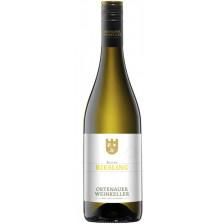 Ortenauer Weinkeller Baden Riesling 0,75L