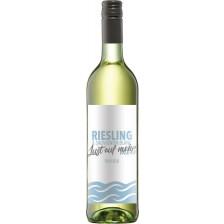 Ortenauer Weinkeller Baden Riesling & Sauvignon Blanc trocken 0,75L