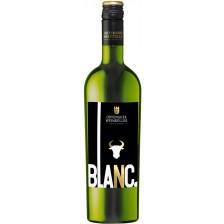 Ortenauer Weinkeller Pinot Blanc Auxerrois trocken 0,75L