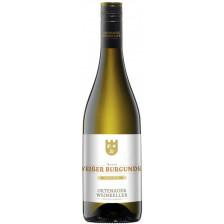Ortenauer Weinkeller Weißburgunder trocken 0,75L