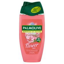 Palmolive Duschgel Memories of Nature Flower Field 250ML
