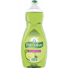 Palmolive Hand-Geschirrspülmittel Limonenfrisch 750 ml