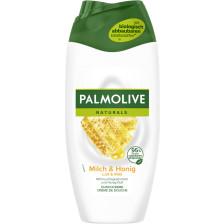 Palmolive Naturals Duschcreme Milch & Honig 250ML