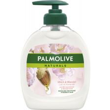 Palmolive Naturals Flüssigseife Milch & Mandel 300ML