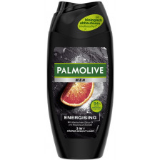Palmolive Men Duschgel Energising 3 in 1 250ML