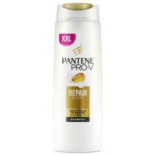 Pantene Pro-V Repair & Care Shampoo 0,5 ltr