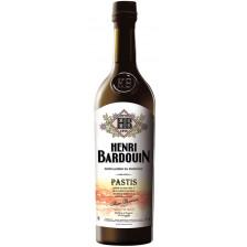 Pastis Henri Bardouin 45% GP 0,7l