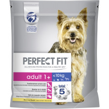 Perfect Fit Adult 1+ <10kg reich an Huhn 1,4KG