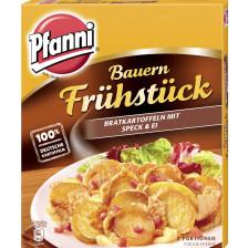 Pfanni Bauernfrühstück - Das Klassische 400 g