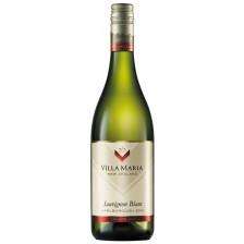 Villa Maria Private Bin Sauvignon Blanc Weißwein  2019