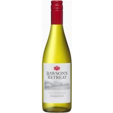 Penfolds Rawsons Retreat Chardonnay 2020 750ml