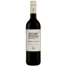 Speis & Trank Cabernet Sauvignon trocken 0,75L