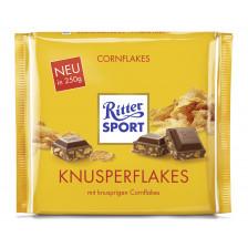 Ritter Sport Knusperflakes 250 g