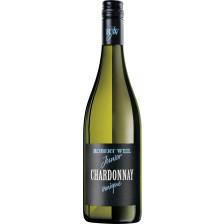 Robert Weil Junior Chardonnay Unique trocken 0,75 ltr