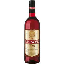Wikinger Met Rot mit Kirschsaft 750ml
