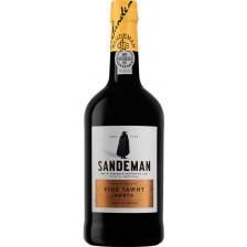 Sandeman Fine Tawny Porto 0,75 ltr