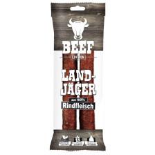 Schwarzwaldhof Beef Edition Landjäger aus Rindfleisch 75G