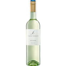 Siegbert Bimmerle Rivaner Weißwein trocken 0,75l