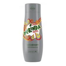 SodaStream Getränkesirup Mirinda light ohne Zucker 440 ml