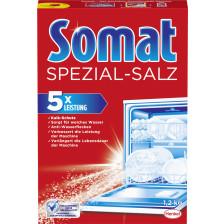 Somat Spezial-Salz 1,2 kg
