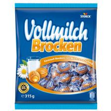 Storck Vollmilch Brocken 315 g
