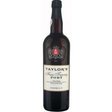 Taylors Fine Tawny Portwein 0,75 ltr