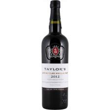 Taylors Late Bottled Portwein 2016 0,75 ltr