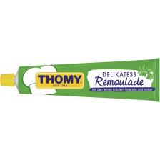 Thomy Remoulade in der Tube 200 ml