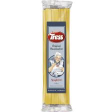 Tress Original Hausmacher Spaghetti 500 g