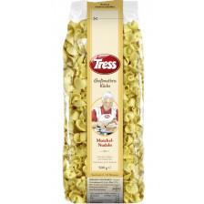 Tress Großmutters Küche Muschel-Nudeln 500 g