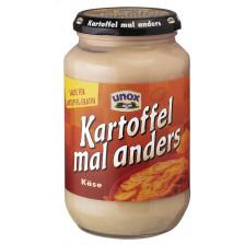 Unox Kartoffel mal anders Käse 400 ml