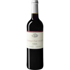Vignerons Ardéchois Ardeche Cabernet Sauvignon 0,75L