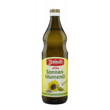 Brändle Vita Sonnenblumenöl