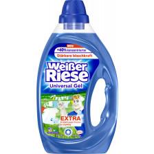 Weißer Riese Universal Gel 1 ltr 20 WL