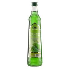 Maroska Waldmeister verfeinert mit Wodka 0,7 ltr