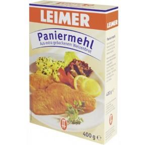 Leimer Paniermehl 1 kg