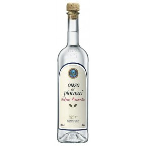 Original Ouzo of plomari 0,7 ltr