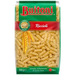 Buitoni Nudeln Riccioli 500 g
