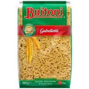 Buitoni Nudeln Gabelletti