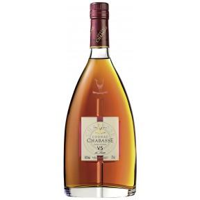 Chabasse V.S.Cognac 0,7 ltr