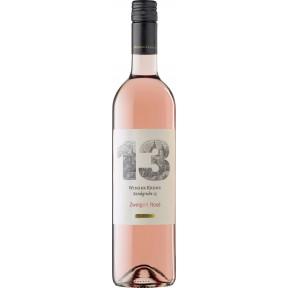 Winzer Krems Sandgrube 13 Zweigelt Rosé 2020 0,75 ltr
