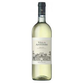 Villa Antinori Bianco Weißwein  2017