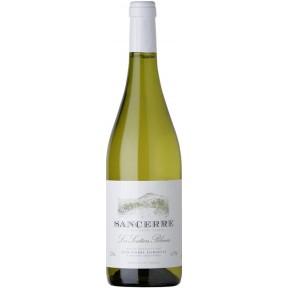 Sancerre Les Sentiers Blancs Weißwein 2016