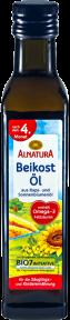 Alnatura Bio Beikost Öl, nach dem 4. Monat