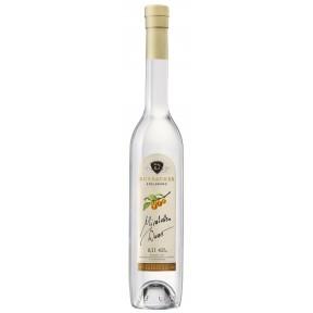 Durbacher Edelbrand Mirabellen Wasser 0,5 ltr