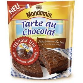Mondamin Tarte au Chocolat