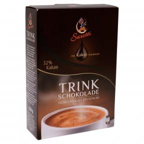 Sarotti Trinkschokolade 32% Kakao