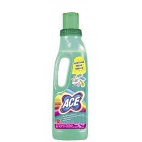 ACE Fleckenentferner mit Farbschutz 1 ltr