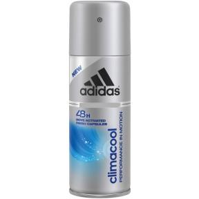 adidas Deospray Climacool