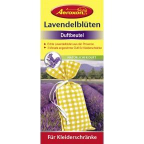 Aeroxon Lavendelblüten gegen Motten 1 Stück
